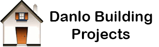 Danlo Building Projects
